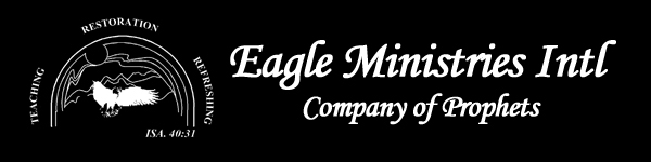 Eagle Ministries Intl